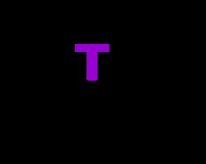 QT Candor Logo Offenheit Coaching