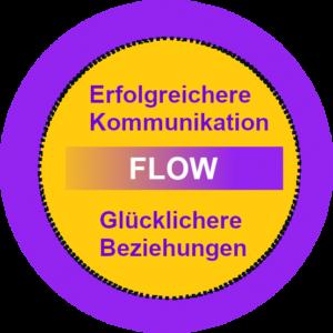 QT Candor Flow Coaching