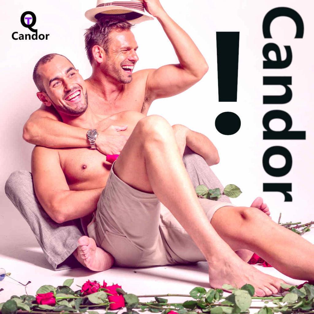 QT Candor Newsletter